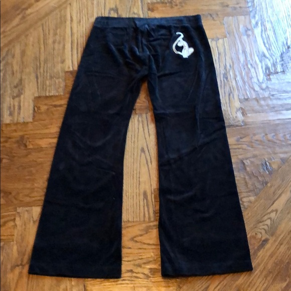 7c22a001b11 Baby Phat Pants   Sweats Size M   Poshmark